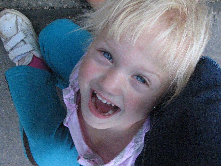2009.09.14 v parku 32